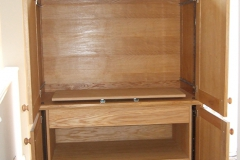 Large tv cabinet 2
