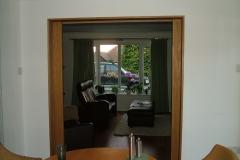 Concealed sliding doors 1