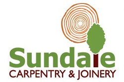 Sundale Carpentry and Joinery